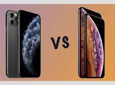 Ha senso comprare un iPhone 11 Pro/Max se hai già un