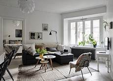 small living room decor ideas 8 clever small living room ideas with scandi style diy
