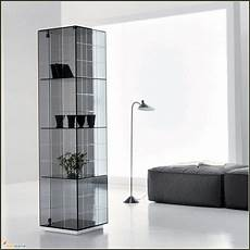 Detolf Cabinet Lighting Detolf Glass Door Cabinet Lighting Glass Candy Ikea Detolf
