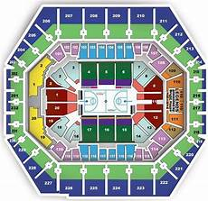 Umbc Fieldhouse Seating Chart Bankers Life Fieldhouse Seating Chart