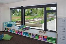 Benefits Of Natural Light In The Classroom Replacement Windows Enhance A School Remodeling Project