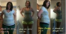 my weight loss journey july 2012