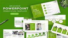 Free Templates Powerpoint Download Colorful Powerpoint Templates Free Download Youtube