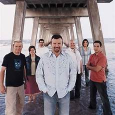 Casting Crowns Events Casting Crowns In San Diego Ca Sep 22 2019 7 00 Pm