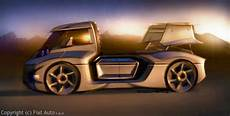 concept cars and trucks concept vehicle design by turi