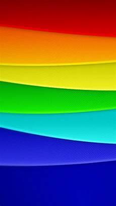 iphone rainbow wallpaper rainbow wallpaper iphone 2019 3d iphone wallpaper
