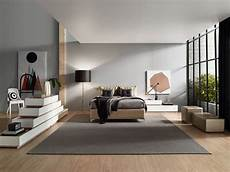 da letto stile moderno arredare una stanza cs32 187 regardsdefemmes