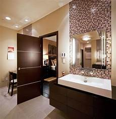 Modern Bathroom Layouts 33 Modern Bathroom Design For Your Home The Wow Style