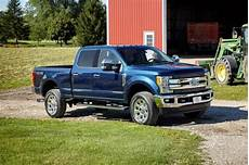 2019 ford diesel 2019 ford f 250 duty diesel pricing reviews and