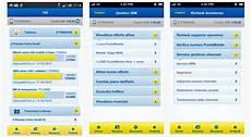 poste mobile offerta assistenza dall app postemobile postemobile
