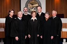 montana supreme court montana supreme court candidates debate mtpr