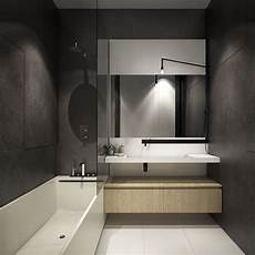 simple small bathroom ideas how to decorate simple small bathroom designs that change