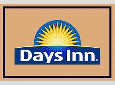 Days Inn Custom Floor Mats and Entrance Rugs   American Floor Mats