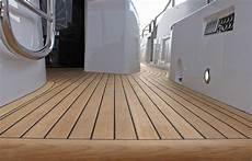 Light Decking Material Marine Vinyl Woven Flooring Zion Star
