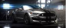 2019 ford gt500 specs 2019 ford mustang shelby gt500 specs ford news