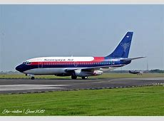 "Sriwijaya Air 737 200adv PK CJI ""Membalong""   Eka767   Flickr"