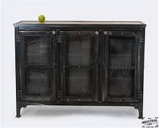 custom locking wine cellar cabinet steel reclaimed oak