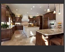Dark Cabinet Kitchen Design Ideas 52 Dark Kitchens With Dark Wood Or Black Kitchen Cabinets