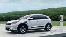 kia niro 2019 2019 kia niro in hybrid can go up to 29 with