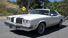 oldsmobile cutlass supreme oldsmobile cutlass supreme brougham olds t top for sale