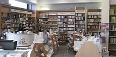 libreria paoline cremona la libreria delle paoline festeggia i 70 anni di presenza