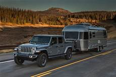 how much is the 2020 jeep gladiator how much can the 2020 jeep gladiator tow