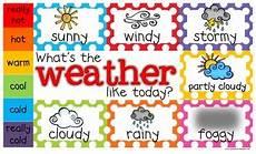 Weather Chart For Preschool Classroom Printable Freebie Weather Chart Toddler Prek Kindergarten First