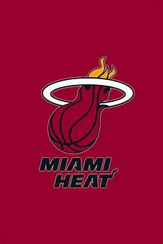 miami heat wallpaper iphone miami heat iphone ipod touch android wallpapers
