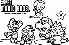 Ausmalbilder Mario Kart Yoshi Coloriage Yoshi Landschaft Coloriage Mario Kart Luigi