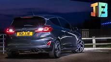 Ceuk Lights Mk8 Fiesta How To Install Change Reversing Lights