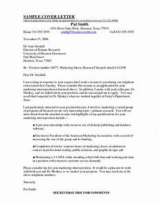 Cover Letter Attention Grabber Best Sample Cover Letters Need Even More Attention