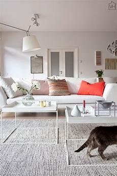 my scandinavian home suvi s inspirational sitting
