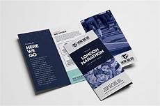 3 Column Brochure 15 Free Tri Fold Brochure Templates In Psd Amp Vector