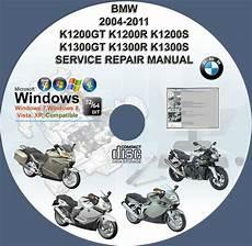 Bmw K1200s Repair Manual Pdf Apktodownload Com