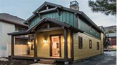 What Does A Modular Home Cost How Much Does A Modular Home Cost Irontown Homes