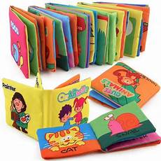 education books aliexpress buy baby education books toys baby cloth