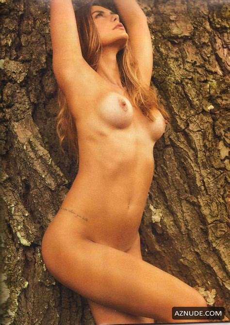 Hot Naked Demi Lovato