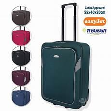 easyjet cabin suitcase easyjet ryanair lighweight luggage cabin