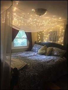 166 best bedrooms inspiration images on diy