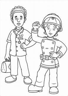 Malvorlagen Kinder Feuerwehrmann Sam Ausmalbilder Feuerwehrmann Sam 14 Ausmalbilder Kinder