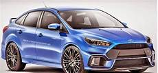 ford focus rs 2020 2020 ford focus rs redesign ford focus sedan ford focus