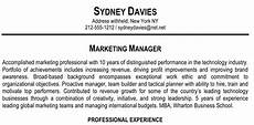 How To Write Professional Summary On Resume How To Write A Resume Summary That Grabs Attention Blog