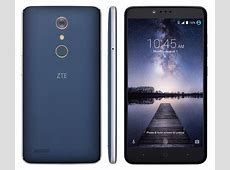 ZTE ZMAX Pro specs, price, features, comparison   Gizmochina