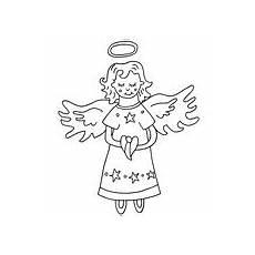 quot gezeichnetes christkind quot stockfotos und lizenzfreie