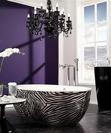 zebra bathroom ideas more ideas on using the zebra print for the interior