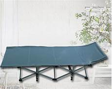 lightweight portable cing cots for heavy strong
