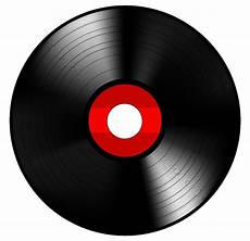 Label For Cd Template Image Result For Printable Vinyl Record Template With