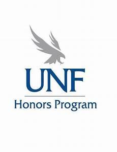 Honors Program Unf Honors Program Unfhonors Twitter