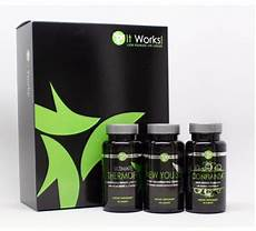 Fast Start Qualified It Works The It Works Way The Steps To Success Why We Do It