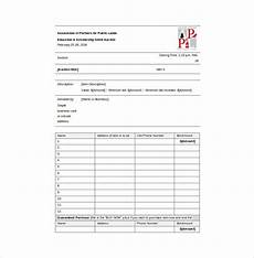 Lawn Care Bid Template Bid Sheet Template 14 Free Sample Example Format
